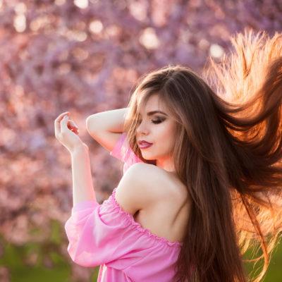 HAIR GENESIS