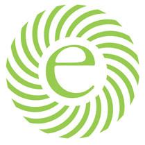 Logo-EV