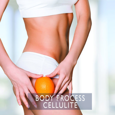 Body Process CELLULITE