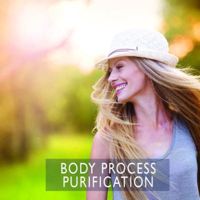 Body Process PURIFICATION