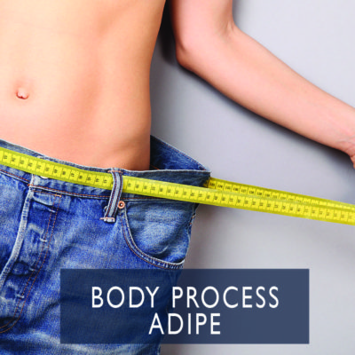 Body process ADIPE