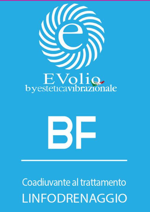 BF OLIO 100ML b