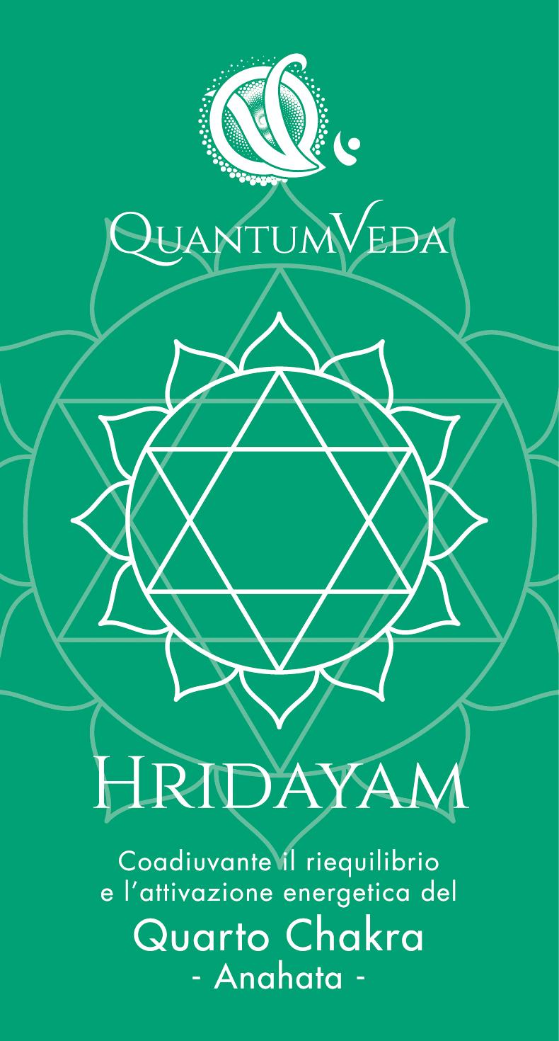 QV_4_Etichette_Hridayam