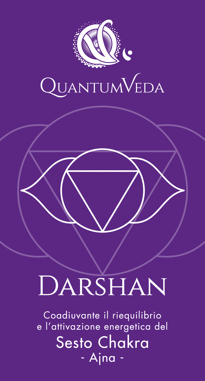 QV_6_Etichette_Darshan