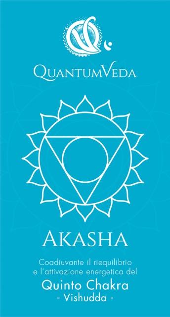 QV_5_Akasha